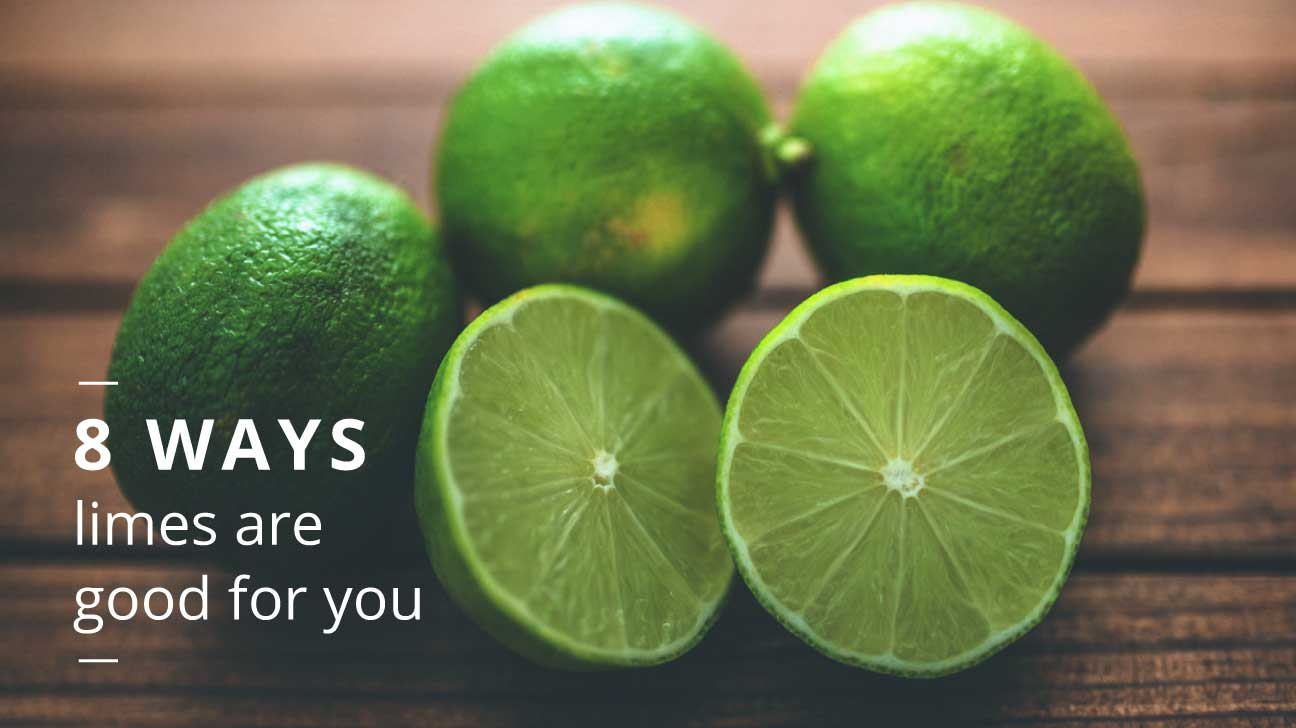 1296x728_HEADER_8_Healthy_Lime_Facts