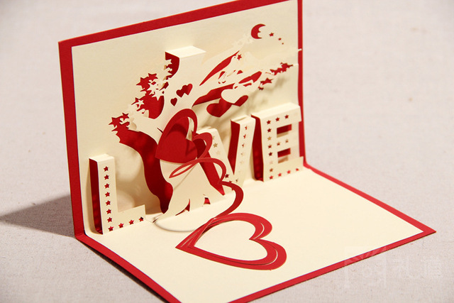 Free-shipping-hot-selling-love-tree-3d-card-beautiful-valentine-s-day-cards.jpg_640x640