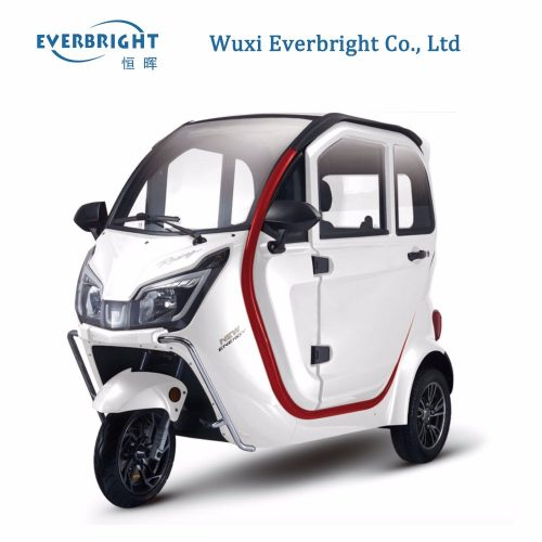 Full-Closed-Adult-Using-Electric-Passenger-Tricycle-with-Cabin