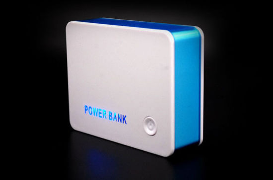 Small-Pocket-Convenient-Business-Phone-Charge-Power-Bank- (1)